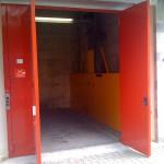 assistenza-installazione-montacarichi-montavivande-lecco