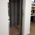 manutenzione installazione piattaforme elevatrici