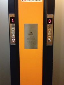 manuntenzione ascensori lecco