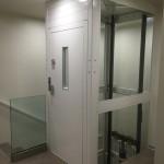 ascensori Desio Paina