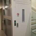 ascensori Lecco Monza