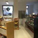 impianti montascale Lecco Monza Brianza