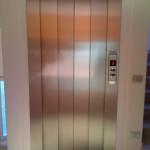 assistenza ascensori Monza Brianza