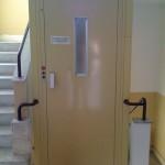 assistenza impianti elevatori Monza Lecco