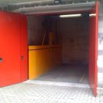 impianti montavivande Lecco Monza Brianza